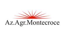 Az. Ag. Montecrcroce