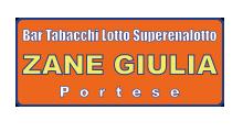 Zane Giulia